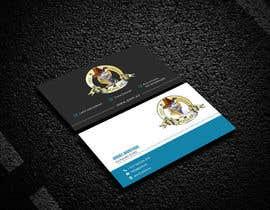 shohaghhossen tarafından Design Business Card for Poni.ee için no 17