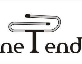 rajeshfortuna tarafından Line Tender Logo Design için no 8