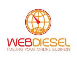 #34 untuk Design a Logo for a brand oleh DimaaaD