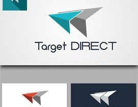 mille84 tarafından Design a Logo for Target Direct için no 8