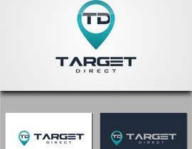 mille84 tarafından Design a Logo for Target Direct için no 60