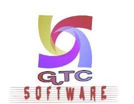 chuliejobsjobs tarafından Design a Logo for My Company (GTC Software) için no 37