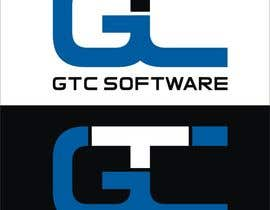 BlajTeodorMarius tarafından Design a Logo for My Company (GTC Software) için no 39