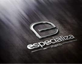 rbkta tarafından Design a Logo for Especializa için no 146