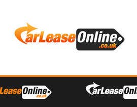 nº 10 pour CarLeaseOnline.co.uk par Jevangood