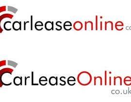#41 para CarLeaseOnline.co.uk por Khalidshadhin