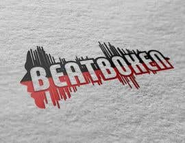 #130 untuk Design et Logo for BEATBOXEN oleh eddesignswork
