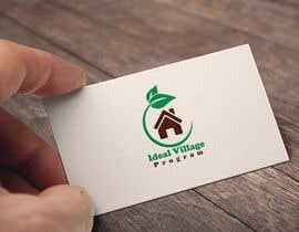 #19 untuk Design a Logo for a trust oleh towhidhasan14