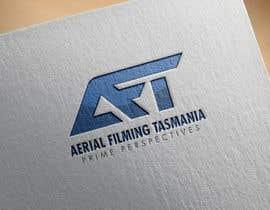 #11 untuk Design a Logo for AFT oleh rahmatali421
