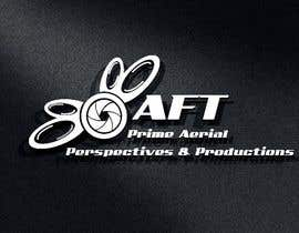 #51 for Design a Logo for AFT by heloveshah