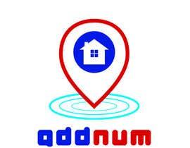 pikoylee tarafından Design a Logo for AddNum için no 32