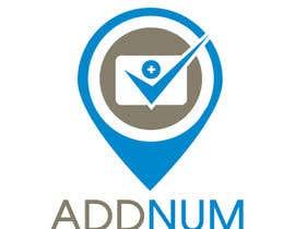 kmsinfotech tarafından Design a Logo for AddNum için no 15