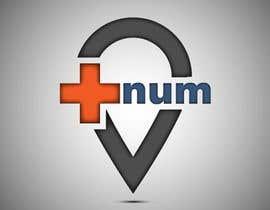 TimNik84 tarafından Design a Logo for AddNum için no 7