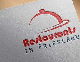 #36 for Design a Logo for Restaurants by cosminpaduraru97