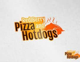 #1 untuk Design a Logo for a Restaurant oleh Riteshakre