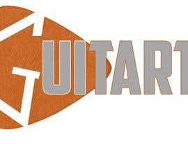 lishamaricruz8 tarafından Design a Logo for a Guitar School için no 31