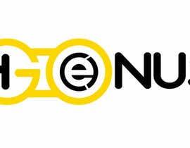 stojicicsrdjan tarafından Design a logo for Games company için no 33