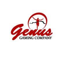 saifil tarafından Design a logo for Games company için no 143