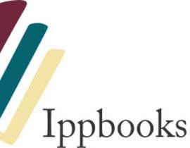 #6 for Design a Logo for : www.ippbooks.com by Jade125