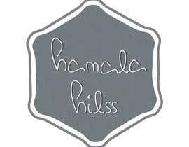 mahmoodalam47 tarafından Design a Logo for Hamala Hills için no 28