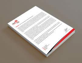 #31 untuk Design some Stationery & Business Cards for Company oleh mamun313