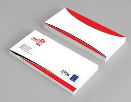 #34 untuk Design some Stationery & Business Cards for Company oleh mamun313