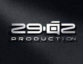 #29 untuk Design 2 Logos oleh heloveshah
