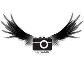 #5 untuk Design 2 Logos oleh abdelrahmansakr5