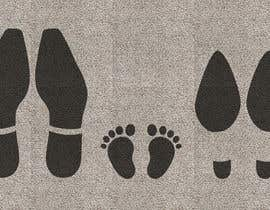 moldovaprint tarafından Design a Welcome Carpet için no 14