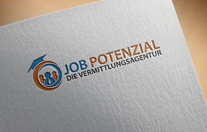 alikarovaliya tarafından Design eines Logos için no 23