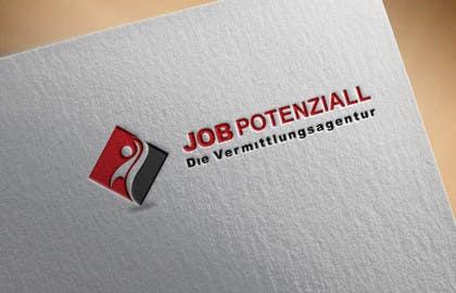 #46 untuk Design eines Logos oleh sheraz00099