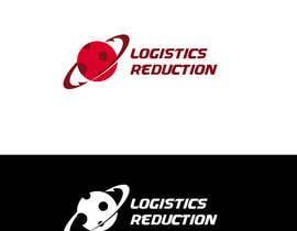 BenGraphics tarafından NASA Challenge: Design a Logo for Logistics Reduction Project için no 189