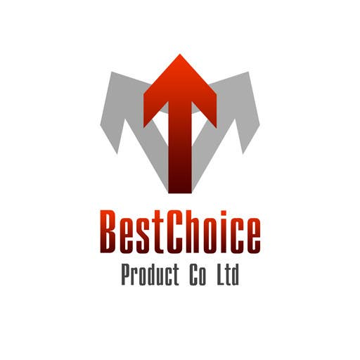 Bài tham dự cuộc thi #62 cho Logo Design for a trading company (bilingual)