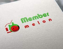 #29 untuk Member Melon needs a bright idea :) oleh attilamuinsky
