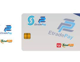 #31 for Design a Logo for ETRADEPAY by krisgraphic