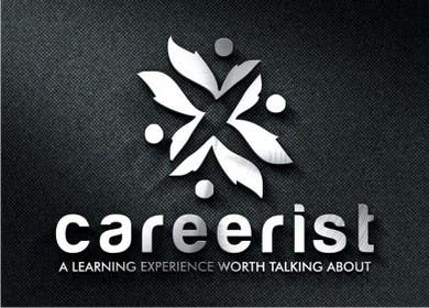 rajsrijan tarafından Design a Logo for Careerist için no 147