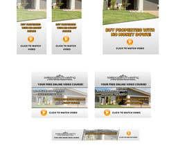 bojandjordjevic tarafından Design  Banners for property niche için no 8