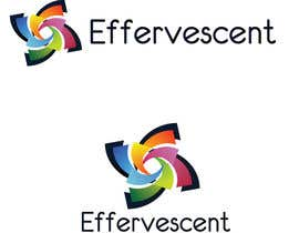 #67 for Design a Logo for Effervescent Software by muhyusuf92