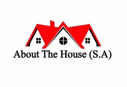 #12 untuk Design a Logo for a House Inspection Site oleh olja85