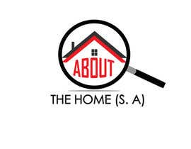 #36 untuk Design a Logo for a House Inspection Site oleh Kavinithi