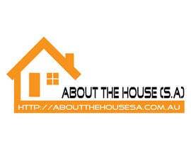 #51 untuk Design a Logo for a House Inspection Site oleh rockymk