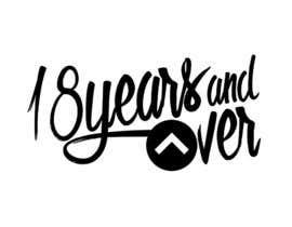 #22 untuk Design a Simplistic Logo for My Clothing Line oleh Riever
