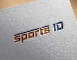 #72 untuk Design a Logo for a web product called Sports ID oleh rajupalli
