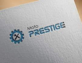 #19 untuk Moto prestige oleh DigitalTec