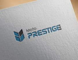 #22 untuk Moto prestige oleh DigitalTec