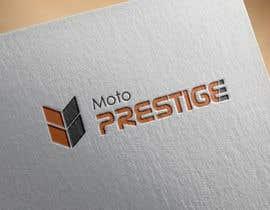 #25 untuk Moto prestige oleh DigitalTec