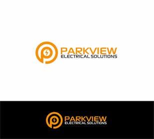 #97 untuk PARKVIEW ELECTRICAL SOLUTIONS oleh eltorozzz
