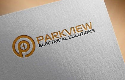 #98 untuk PARKVIEW ELECTRICAL SOLUTIONS oleh eltorozzz