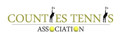 #14 untuk Design a Logo for Counties Tennis Association oleh nikolsuchardova