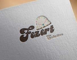 #24 untuk Design a Logo for Company oleh krutin147